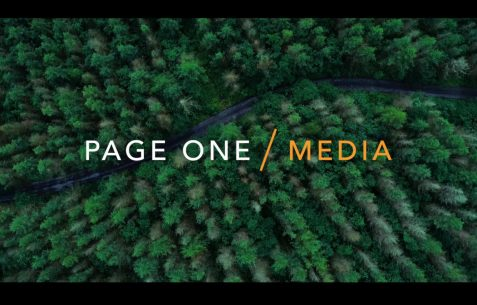 2019 drone showreel including property, automotive and corporate video aerial video