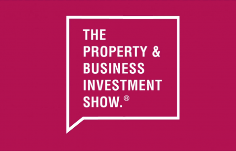 Preview image for Property and business investment show event video